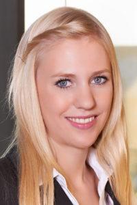 Dr. Franziska Engelhard