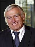 Prof. Dr. Helmut Haussmann