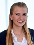 Christina Heidemann, M.Sc.