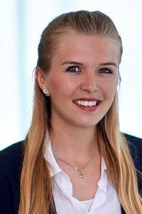 Christina Heidemann, M.Sc.