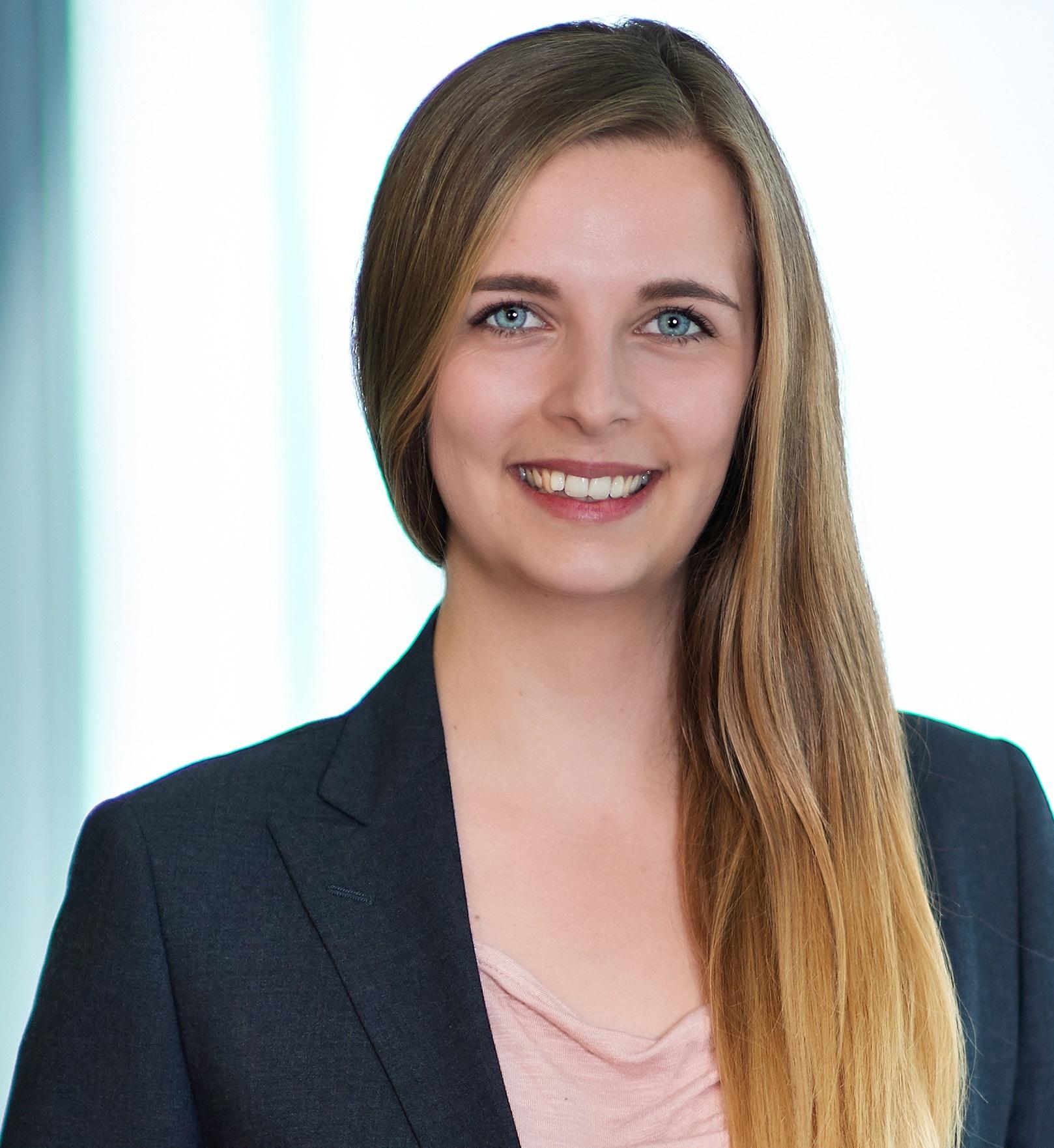 Laura Kirste, M.Sc.