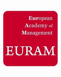 "Towards entry ""20th European Academy of Management (EURAM) Conference"""